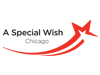 14_CM_Charity-Logos__0000_A-Special-Wish