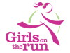 14_CM_Charity-Logos__0000_Girls-on-the-Run