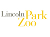 14_CM_Charity-Logos__0000_Lincoln-Park-Zoo