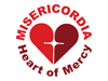 14_CM_Charity-Logos__0000_Misericordia-Home