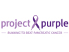 14_CM_Charity-Logos__0000_Project-Purple