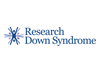 14_CM_Charity-Logos__0000_Research-Down-Syndrome