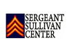 14_CM_Charity-Logos__0000_Sergeant-Sullivan-Center