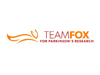14_CM_Charity-Logos__0000_Team-Fox