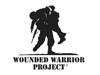 14_CM_Charity Logos__0002_Wounded Warrior Project