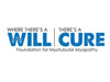 14_CM_Charity Logos__0005_Where There's a Will There's A Cure
