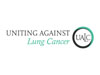 14_CM_Charity Logos__0010_Uniting Against Lung Cancer