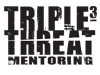 14_CM_Charity Logos__0014_Triple Threat Mentoring