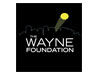 14_CM_Charity Logos__0016_The Wayne Foundation