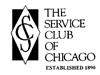 14_CM_Charity Logos__0017_The Service Club of Chicago