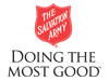 14_CM_Charity Logos__0018_The Salvation Army