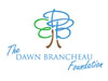 14_CM_Charity Logos__0020_The Dawn Brancheau Foundation