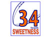 14_CM_Charity Logos__0024_Team Sweetness
