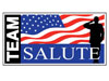 14_CM_Charity Logos__0025_Team Salute