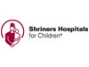 14_CM_Charity Logos__0032_Shriners Hospitals for Children - Chicago