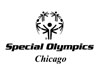 14_CM_Charity Logos__0033_SCC-Special Olympics Chicago