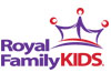 14_CM_Charity Logos__0035_Royal Family KIDS, Inc