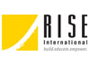 14_CM_Charity Logos__0037_RISE International