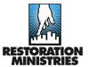 14_CM_Charity Logos__0038_Restoration Ministries, Inc