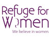 14_CM_Charity Logos__0041_Refuge for Women