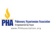 14_CM_Charity Logos__0043_Pulmonary Health Association