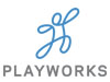 14_CM_Charity Logos__0046_Playworks