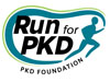 14_CM_Charity Logos__0047_PKD Foundation