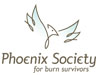 14_CM_Charity Logos__0048_Phoenix Society for Burn Survivors