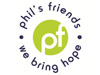 14_CM_Charity Logos__0049_Phil's Friends