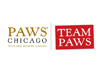 14_CM_Charity Logos__0050_PAWS Chicago-TEAM PAWS