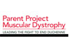 14_CM_Charity Logos__0052_Parent Project Muscular Dystrophy