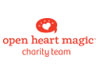 14_CM_Charity Logos__0056_Open Heart Magic