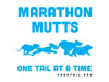 14_CM_Charity Logos__0057_One Tail at a Time NFP