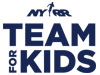 14_CM_Charity Logos__0062_New York Road Runners