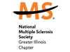 14_CM_Charity Logos__0064_National Multiple Sclerosis Society