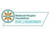 14_CM_Charity Logos__0065_National Hospice Foundation