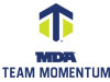 14_CM_Charity Logos__0067_Muscular Dystrophy Association