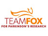 14_CM_Charity Logos__0071_Michael J. Fox Foundation - Team Fox