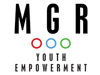 14_CM_Charity Logos__0072_MGR Youth Empowerment