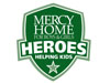 14_CM_Charity Logos__0073_Mercy Home for Boys & Girls