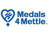 14_CM_Charity Logos__0074_Medals4Mettle