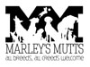 14_CM_Charity Logos__0075_Marley's Mutts Dog Rescue