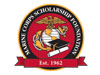 14_CM_Charity Logos__0077_Marine Corps Scholarship Foundation