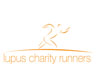 14_CM_Charity Logos__0080_Lupus Foundation of America, Illinois Chapter
