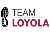 14_CM_Charity Logos__0082_Loyola University Health System