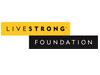 14_CM_Charity Logos__0083_LIVESTRONG Foundation