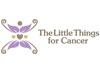 14_CM_Charity Logos__0084_Little Things for Cancer