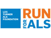 14_CM_Charity Logos__0085_Les Turner ALS Foundation