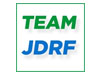 14_CM_Charity Logos__0092_JDRF Illinois