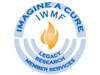 14_CM_Charity Logos__0094_International Waldenstrom's Macroglobulinemia Foundation Inc
